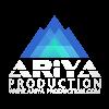 ariya-p